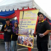 Kambing Golek Melaka021MSI_Aug15
