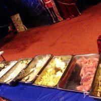 Kambing golek_Melaka_15Kambing Bakar
