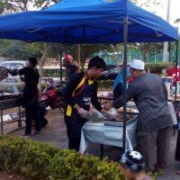 Kambing golek_Melaka_20roast whole lamb