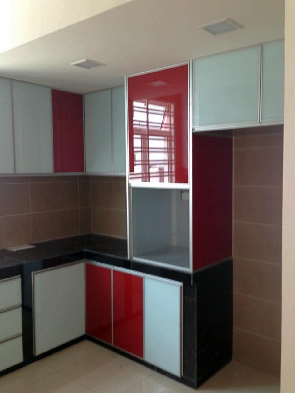 cks renovation amp construction aluminium kitchen cabinet best 25 ikea cabinets ideas on pinterest ikea kitchen