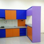 Kitchen Design CKS