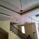 Plaster Ceiling 2 CKS