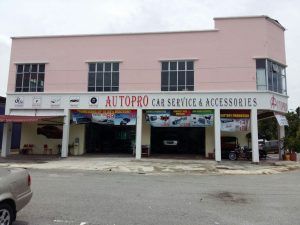 autopro-car-services-melaka