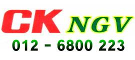 ck_NGV_Melaka-banner_2015