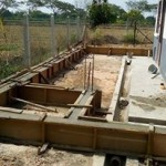 contractor work malaysia