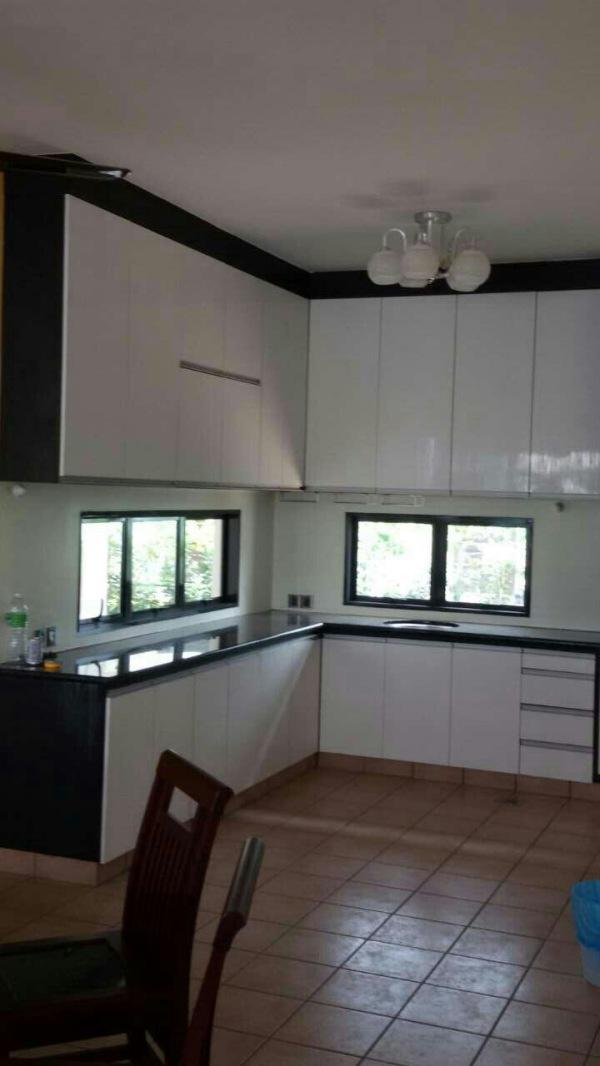 cks renovation amp construction aluminium kitchen cabinet kitchen cabinet buying guide hgtv