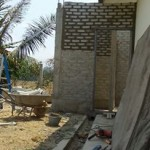 house extention renovation melaka1
