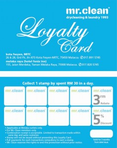 loyalty card_mr_clean