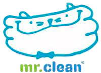 Mr.Clean Dry Cleaning & Laundry