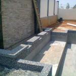 renovation work melaka