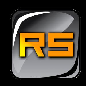 robocom watermark
