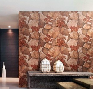 texture wall cover