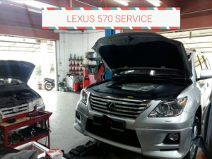 toyota lexus car services2