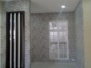 wallpaper melaka