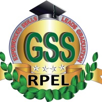 GSS Upskilling Training Centre