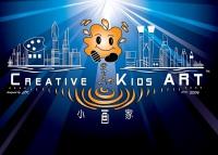 ck art center