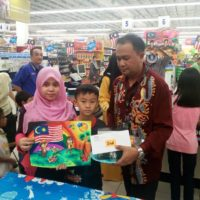 drawing-competition-winner-melaka