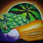 painting class melaka