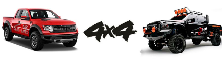 4x4-car-accessory-melaka