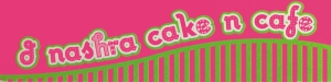 D Nashra Cake N Cafe | Bakery Shop