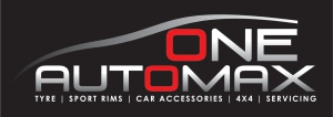 One Automax | 4×4 | Car Accessories