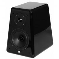 XTZ speaker