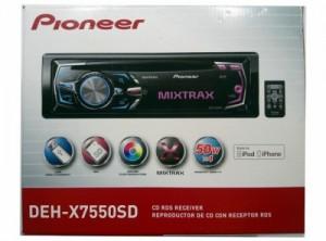 pioneer-deh-x7550sd_melaka