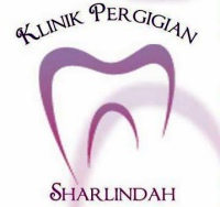 Klinik Pergigian Sharlindah | Dentist