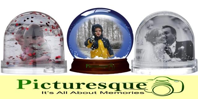 picque globe