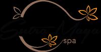 Sutra Maya Spa | Massage | Bekam