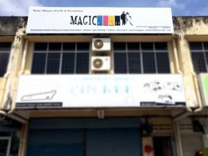 magic card_kad kahwin melaka shop