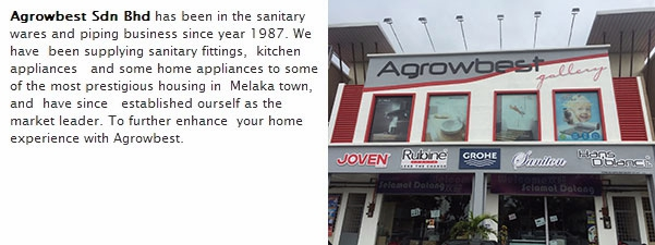 agrowbest-kitchen-appliance-melaka15