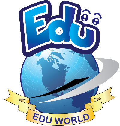 Edu World | Educare Centre