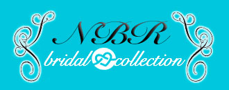 NBR Bridal & Collection