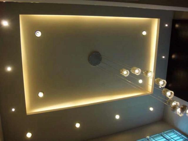 Plaster Ceiling Perfect014melaka Perfect015melaka Perfect016melaka Perfect017melaka