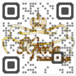 QR_Xperia_furniture