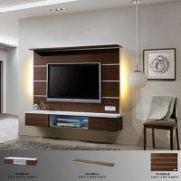 TV console06furniture_melaka