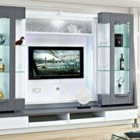 TV console08furniture_melaka