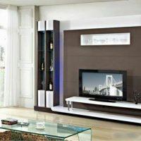 TV console09furniture_melaka