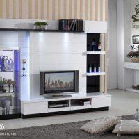 TV console10furniture_melaka
