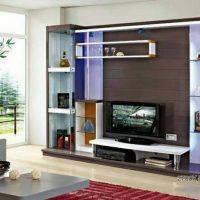 TV console11furniture_melaka