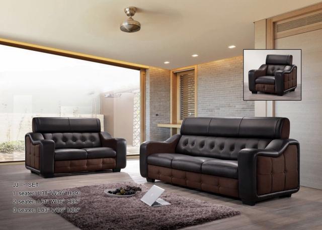 Xperia Furniture Design Dunlopillo Sofa Bedroom Furniture
