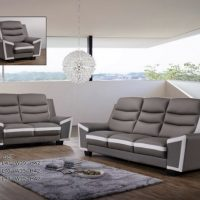 sofa set10furniture_melaka