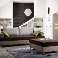 sofa set11furniture_melaka