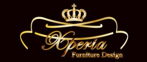 xperia-furniture logo