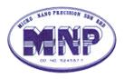 Micro-Nano Precision Sdn Bhd