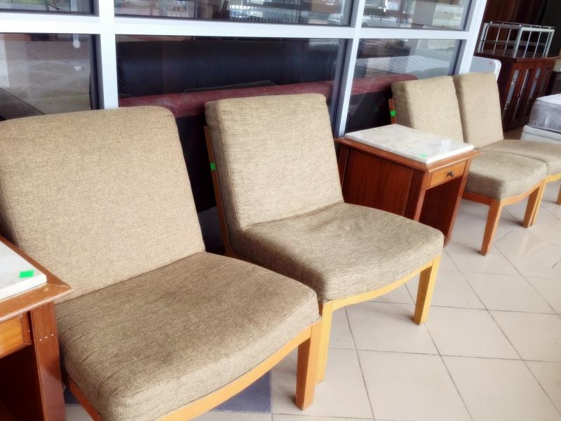 Perabot Haji Hussin Used Furniture Malaysia Local