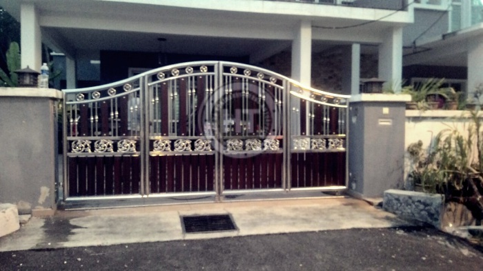 Hong Ta Stainless Steel | Melaka Pages Malaysia | Online