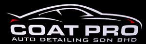 Coat Pro Auto Detailing