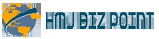 HMJ Biz Point Sdn Bhd | beeZmall | DPUSM